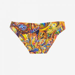 15B VYNP Scrunchy Bottom